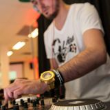 house music - dj marco