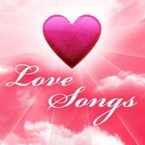 R & B Love Songs