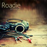Roadie - Deephouse Mix (2016)