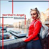 Northern Angel - Wonder Where You Are II [#deephouse session]