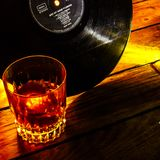 Jazz & Bourbon #10