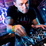 Simon Patterson - Essential Mix on BBC Radio 1 (21/11/2009)