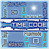 Dj Muzikinside - TIME CODE (Deep n'Soul Session)