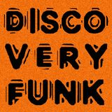 Discovery Funk 2017 - Talking 'bout the Funk - 310