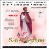 Amore Brothers (& Sisters)