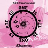 Vista Omniverse #1