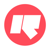 Starkey - Rinse FM (August 29th 2013)