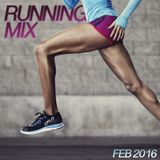CFLO - Running Mix Feb 2016