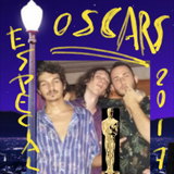 "La Banda Canalla/ ""Especial Oscars 2017"""