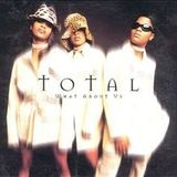 Total 90's R&B with Hip Hop
