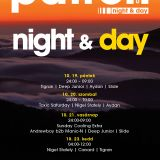 Nigel Stately, Tigran, Canard - Live @ Patron Club,Budapest Tuesday Cooling (2012-10-23)
