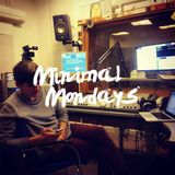 Minimal Mondays | Loranas + Kameu