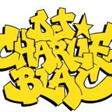 @DJCharlieBlac The Blac Out 10-13-17