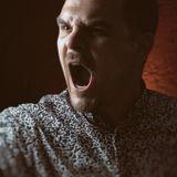 Vangelis Kostoxenakis - Crack my stereo (October)