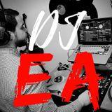 Hitlist Mix 1