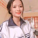 ♫♫♫ Việt Mix Tý Điiiii_DJ Trung Trưởng♫♫♫