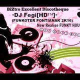MINI MIXTAPE DJ FEGI[HD™]