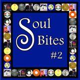 Soul Bites... #2
