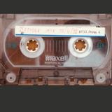 mixtape 020: DJ Steffe (1998-04-05) Enter Dream 1