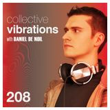 Collective Vibrations 208