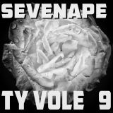 Oh! Ty Vole 13/10/2012