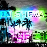 Dj Sheva - Mood 02