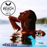 Eivissa Beach Cafe - Vol 22 - Compiled & mixed by Wess Vida