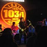 KEXP Celebrates Indie 103.1 with Mark Sovel for National Radio Day!