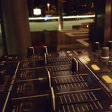 AuflegeStelle SNIPPET DJ Ed 09-2016
