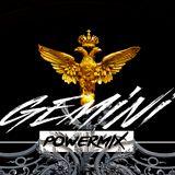 Gabriel DT - Gemini powermix
