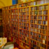Sid Smith's Podcasts From The Yellow Room 54