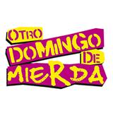 Otro Domingo de Mierda - 23 de Junio de 2019 - Radio Monk