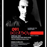 1000Drag.091_-_Deraout_(ID/Sleaze/Medellin)