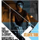 TBN#0002 Atlantic Tribe - Road Sessions