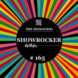 The Hedgehog - Showrocker 165 - 13.02.2014 [www.LiveSets.at]