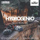 Hydrogenio - Selection 142