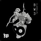 wicht-bw3 mixed by boogieman decepticombz