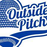 The Mad Scientist's Sports Lab - MLB Spring Training, Daytona 500, NCAA Bubble