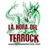 La Hora del Terrock - Cap022