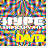 hype therapy #1