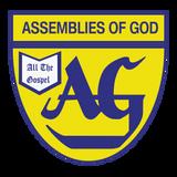 Pastor Joshua Agbodeka_ TTAG Fasting & Prayer_24_05_15