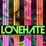LoveHate Volume 2