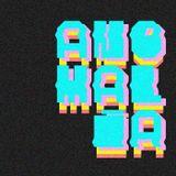 anomalía - BDB (27/11/16)