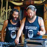 Ragebeards Radio 019