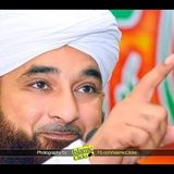 122-Waqia-E-Kerbala Our Zikr-E-Imam-HUSSAIN Muhammad Raza Saqib Mustafai