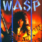 WASP (Mix by RR)