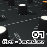 DJPTR - Beatmakers 07