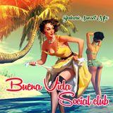 BUENA VIDA SOCIAL CLUB - BALEARIC SUNSET MIX