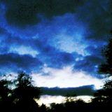 Black Cloud - 19th November 2016