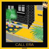 MBARABIE - Call Era